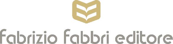 Logo della casa editrice Fabrizio Fabbri Ediotre